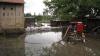 Přidány nové fotky z povodní 2010